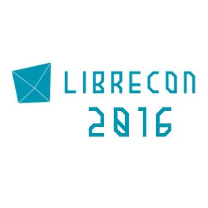 KERNET acude a la LibreCon, los días 22 y 23 de noviembre en el Palacio Euskalduna de Bilbao