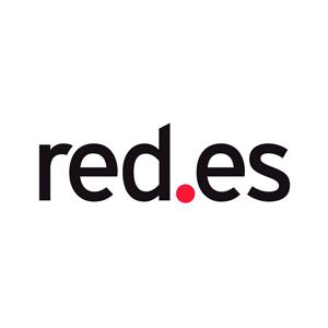 """Kernet ha sido nuevamente seleccionada como una de las 26 empresas consultoras a nivel nacional para el programa de """"mentoring en comercio electrónico 2014"""" para Red.es"""
